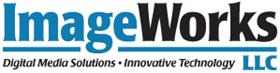 ImageWorks LLC