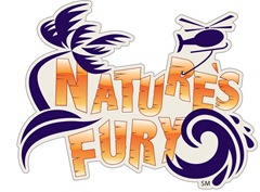 res Fury Logo